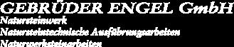 Gebrüder Engel GmbH